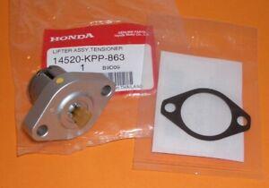 Tendeur de Chaîne Original Honda CBR 125 R JC34 JC39 2004-2008 Incl. Joint