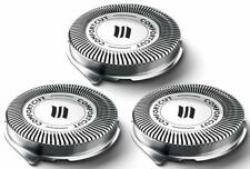 Lame de rasoir Coupeur Pour Philips Norelco 1000-3000 S738 SH30/52 Remplacement