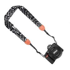 Camera Strap Camera Belt All DSLR Camera Nikon/Canon/Sony/Olympus/Samsung/Pentax