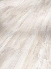 Vinylboden Parador Basic 4.3 Pinie skandinavisch weiß gebürst.Strukt. LHD