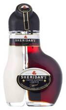 Sheridan's Coffee Layered Liqueur 500ml