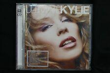 Kylie – Ultimate Kylie - 2 CDs -  (C359)