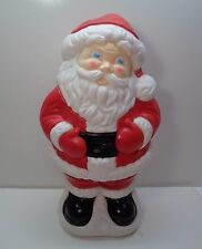 Christmas Blow Mold for sale | eBay
