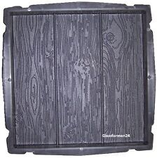 garden paver moulds ebay. Black Bedroom Furniture Sets. Home Design Ideas