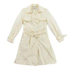 BY MADONNA Damen Trenchcoat XL 42 Mantel Woman Jacket Cardigan Jacke NEU