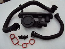 Audi A3 A4 B7 A6 VW Golf V VI Passat crankcase Breather Repair Kit 06F129101N