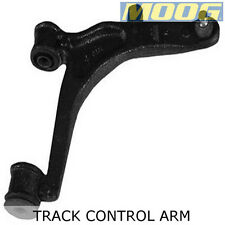 MOOG Track Control Arm, Front Axle, Lower, Right - OP-TC-8750 - OE Quality