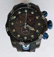 Invicta Reserve Venom Swiss made men's watch no.19484