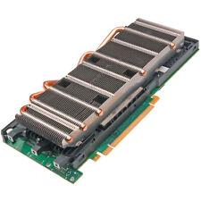 GPGPU Deep Learning Nvidia Tesla M2090 6 GB RAM GDDR5 PCIe 2.0 x16