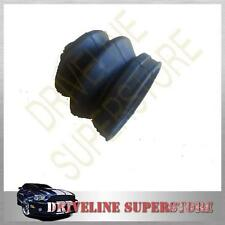 ONE INNER CV JOINT  BOOT KIT FOR MITSUBISHI PAJERO NL 1997-1999 all