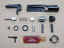 Crosman 2100 & AM77  Seal Kit