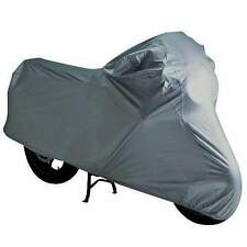 Oxford Roxter Bike Cover for sports Bike Waterproof Double Stiched Size M