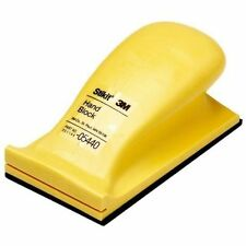 3M Vehicle Paint Tools and Supplies
