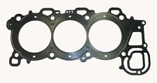 Yamaha 200-250 Hp V6 4-Stroke Stbd Head Gasket 506-37-01, 6P2-11181-00-00