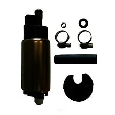 Fuel Pump-Natural Autobest F4230
