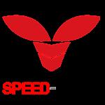 Speed-Biker