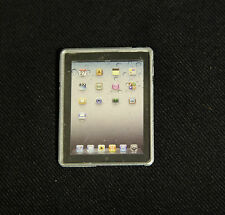 [BIG SALE] 1/6th scale apple i pad for Steve Jobs Action Figure