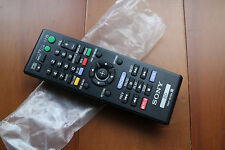 100% Original SONY BD Remote Control RMT-B119A for S3100 S5100 S390 S590 BX59