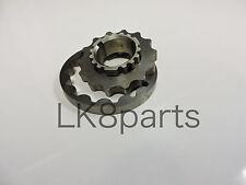 LAND ROVER OIL PUMP GEAR REPAIR KIT DISCOVERY 1 & 2 V8 PETROL ENGINE GPK001 NEW