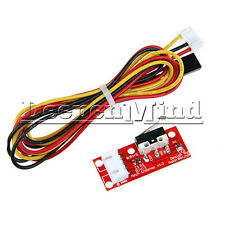 Mech Endstop Switch for RepRap CNC 3d Printer Makerbot Mendel Prusa Ramps1.4