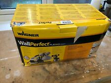 Wagner wall perfect flexio 687