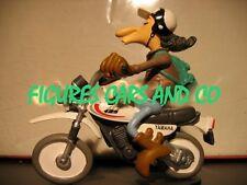 MOTO JOE BAR TEAM 71  YAMAHA 125 DTMX  ARTURO SIGNOL