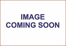 Radiator Grille Front Grey For Toyota Landcruiser HDJ100 4.2TD 5/2005>ON