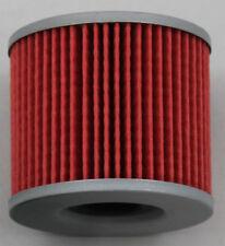 Vesrah Oil Filter GSF400 GS500 GS650 RF900 GS1000 GS1100 GS 500 650 1100 SF-3004