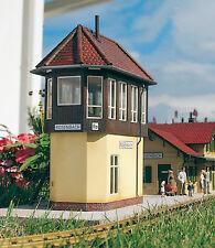 """Piko G 62041 G Stellwerk """"Rosenbach"""" +Fabrikneu+"""