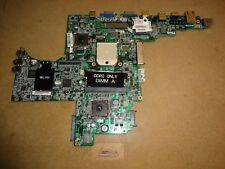 Dell Latitude D531 Laptop Motherboard. Dell P/N: CN-0KX345. Tested