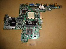 Laptop Dell Latitude D531 Placa Madre. Dell P/N: CN-0KX345 probado.