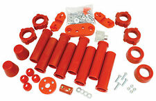 EMPI B2-2200-1 URETHANE TOTAL SUSPENSION KIT T1 1959-1965 VW DUNE BUGGY BUG GHIA