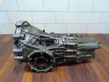 Getriebe Audi A6 4F C6 2,4 V6 6-Gang GYF  Original