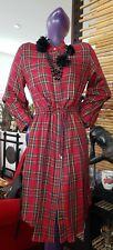 RALPH LAUREN DRESS, SIZE 8                                            75% OFF!!!