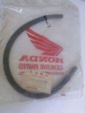 Tubi di raffreddamento Honda per moto