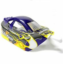 HSP RC Vehicle Body Parts & Interior Accessories for Buggy