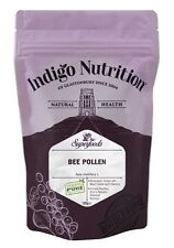 Bee Pollen Grains - 100g - Indigo Herbs (Best Spanish Quality)
