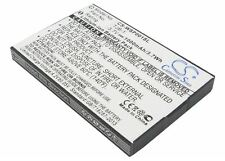 Battery suitable for Binatone B200, BB200, Speakeasy Mobile Plus