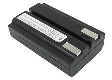 Premium Battery for NIKON Coolpix 5000, CoolPix 885, Coolpix 775, Coolpix 995