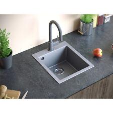 Éviers gris granit   Achetez sur eBay