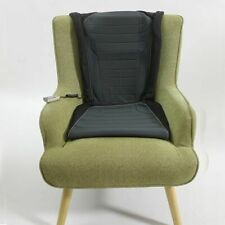 SitnStand - Portable Smart Rising Seat
