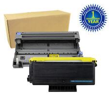 TN650 DR620 Toner Drum Set For Brother Printer MFC-8890D HL-5340D HL-5370 DW DWT
