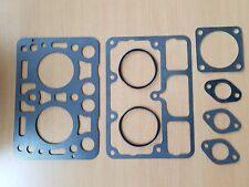 Dichtungssatz Zylinderkopf Güldner Motor 2D15, D215 - AF15, A15, Fahr D15, D17