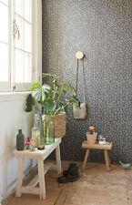 Livingwalls 362924 Vliestapete schwarz grau beige 4051315376836
