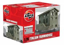 Airfix 1 76 - Italian Farmhouse (air75013)