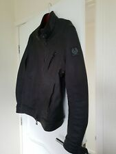 Mens belstaff jacket size medium