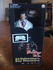 """""""John"""" from the Rolling '20s St. Valentine's Day Massacre Series 1/6th scale"""