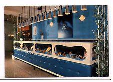 Postcard: Departamento de Brilliantes -  Majorica, Manacor, Mallorca, Spain