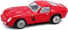 Coche de automodelismo y aeromodelismo Ferrari, Escala 1:43