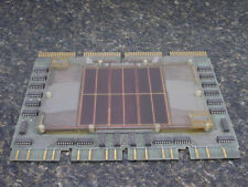 Digital Equipment30-10654-2 H-212 PC BOARD IS REPAIRED WITH A 30 DAY WARRANTY